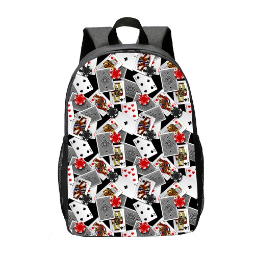 카드백팩(Card Backpack)